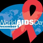 About 5 people in Kenya get infected with HIV/AIDS every hour.
