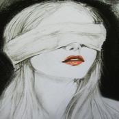 تسبب «زوجها» في فقدان «بصرها» بتلك الطريقة.. ولم يكتفي بذلك ففعل هذا الشيء في حقها