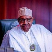 Reactions As Nigerian Government Agreed To Pay Cattle Dealers N4.75billion As Compensation
