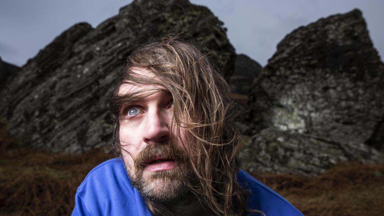 PJ Molloys to close temporarily as staff member tests positive for coronavirus