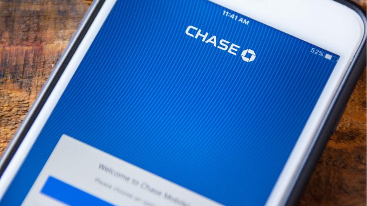 Chase Freedom Flex 2021 Bonus Categories