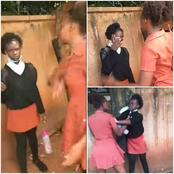 Revealed why Trending young girl was Bullied and Assaulted