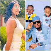 3 Nollywood Stars Who Survived Fire Accidents