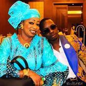 La mère de Sidiki Diabaté convoquée par la justice