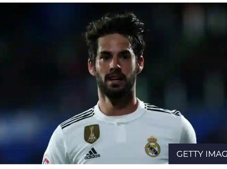 Sunday's transfer rumors – Chelsea plot move for Ahmedhodzic, Isco eyes shock Everton move and more