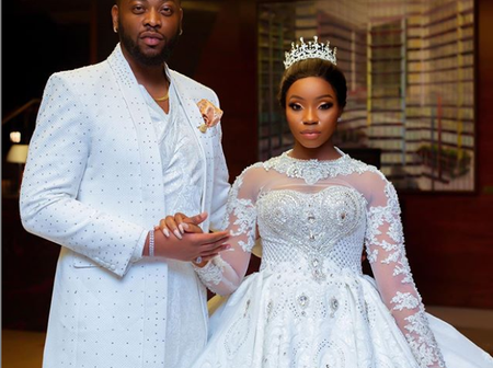 #bamteddy: Love Like A Movie That Went From Ridicule To Glory!