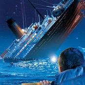 ما هي قصة السفينة