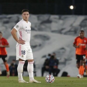 Real Madrid forward likely to be sentenced to 6 months imprisonment