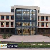 Université de San-Pédro, la rentrée académique aura lieu en octobre : voici les filières
