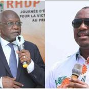Législatives 2021 : le RHDP adopte la même stratégie à Daloa et Yopougon pour gagner dans les urnes