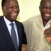 Passeports de L. Gbagbo : le pouvoir d'Abidjan ne s'est pas contenté d'un simple passeport ordinaire