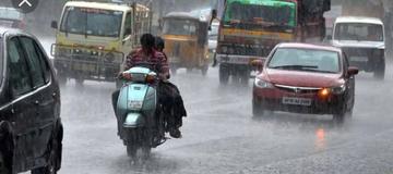 Rainy Season: 9 Precautions Every Nigerian Must Take