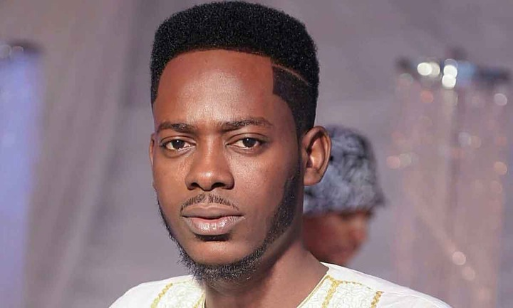 Covid-19 See Nigeria Celeb Who Donate Money