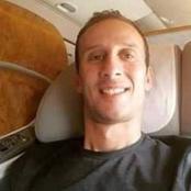 أمير توفيق يحصل على توقيع الأعسر أحمد سمير في صفقة من العيار الثقيل