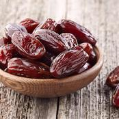 The World's Number One Food Against Heart Attack, Hypertension and Cholesterol