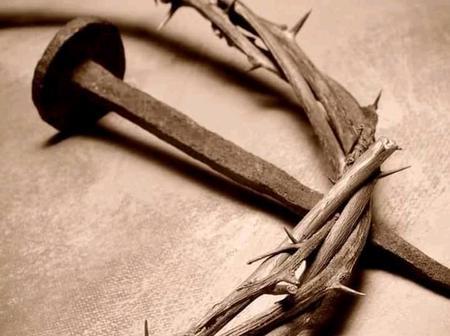 Vendredi Saint, un jour spécial pour le chrétien. Comment L'église vit ce jour?