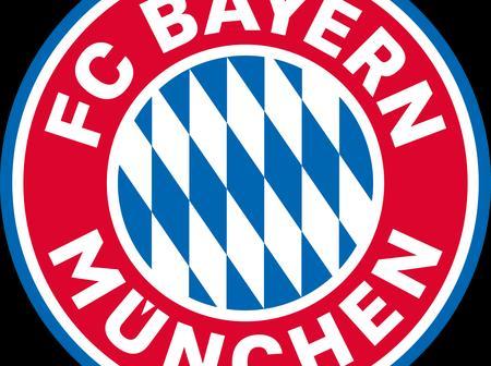 Bayern munchen Join Barcelona And Chelsea In Champions League Semi Final.
