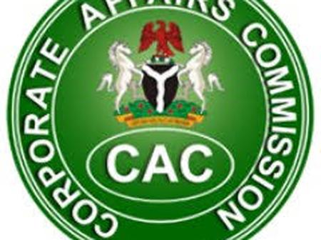 Dear business owners, you must do these seven things before you can register your business with CAC