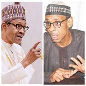 Northern Elders Blows Hot! See What They Finally and Ultimately Said about Buhari and Bandits