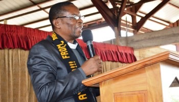 """9aff393fbbafb6713da0e52d7f4bc65c?quality=uhq&resize=720 - """"Rest Well Papa"""": Popular Reverend Father Of Ghana Baptist Church Goes Home To His Maker"""