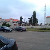 Is Ondo State The Most Beautiful State In Yorubaland? See Beautiful Pictures From The State