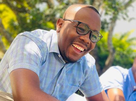 Khaya Mthethwa is being blamed for the unbelievable