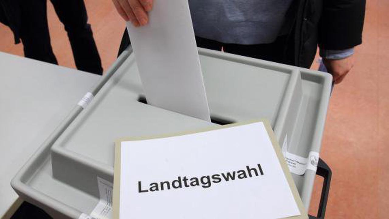 Wahl 2021 in Mecklenburg-Vorpommern: Umfragen und Ergebnisse zur Landtagswahl