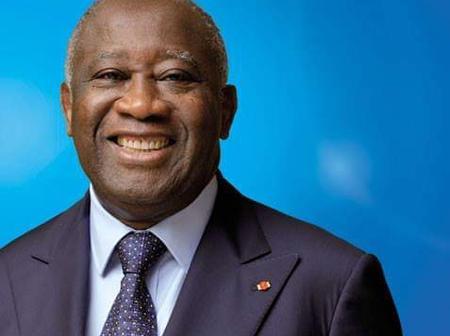 Retour annoncé de Laurent Gbagbo à la mi-mars : que cache le silence du pouvoir sur le sujet ?