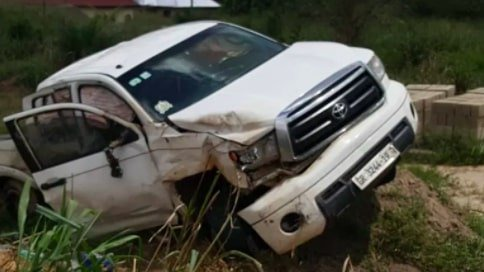 9b182e7af897e634414f62c8a7af266c?quality=uhq&resize=720 - Ghanaians Pours Down An Emotional Wishes To Yaw Sarpong After He Got Involved In A Fatal Accident