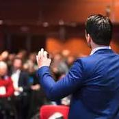 Tips on How to Become a Confident and Effective Public Speaker (Opinion)