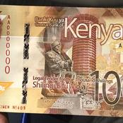 32 Crazy Ways To Earn Money Online In Kenya.