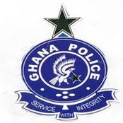 News Release: Ten Thousand Ghana Cedis Reward For Information To Arrest Takoradi Murder Suspects