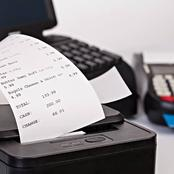 See 3 Reasons Why You Need A POS Machine For Your Small Business