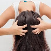 5 نصائح للعناية بالشعر وإعادة نموه بشكل طبيعى.. تدليك فروة الرأس مهم.