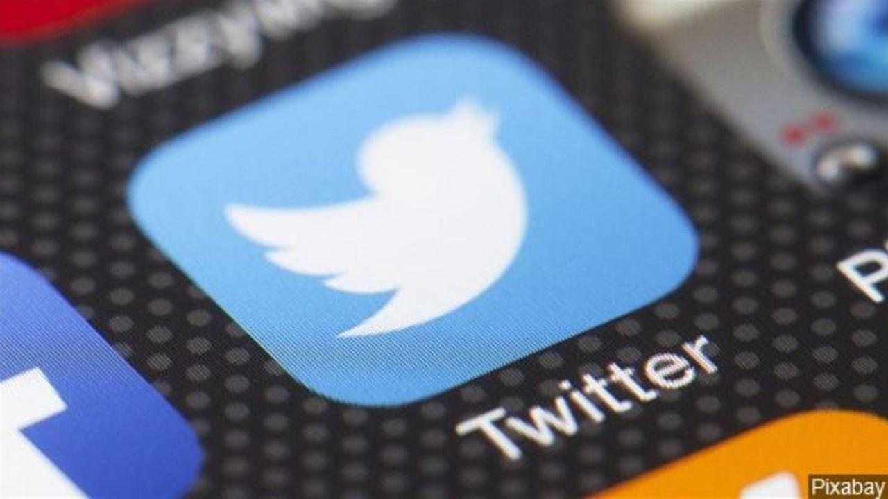 "Twitter is testing an ""undo"" option"