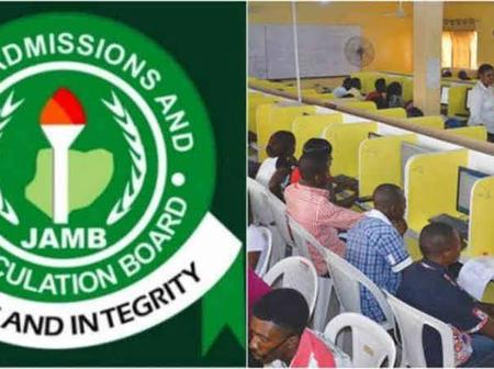 All 2021 UTME And DE Candidates Should Take Note Of This Latest Information From JAMB.