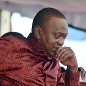City Lawyer Reveals Uhuru's Fatal Miscalculation That is Advatagious to Raila And Ruto