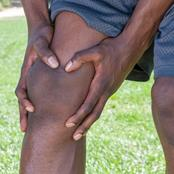 Get To Understand Common Causes Of Knee Pain