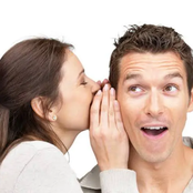 5 Secrets A Girl Will Never Reveal To Her Boyfriend