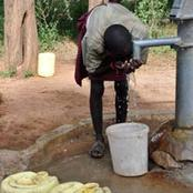 Do You Know Borehole Water is Hurting Your Health