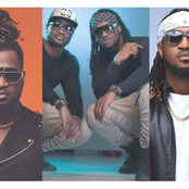 Opinion: Comparing Rude Boy vs. Mr. P after P Square's break up: Who is winning?
