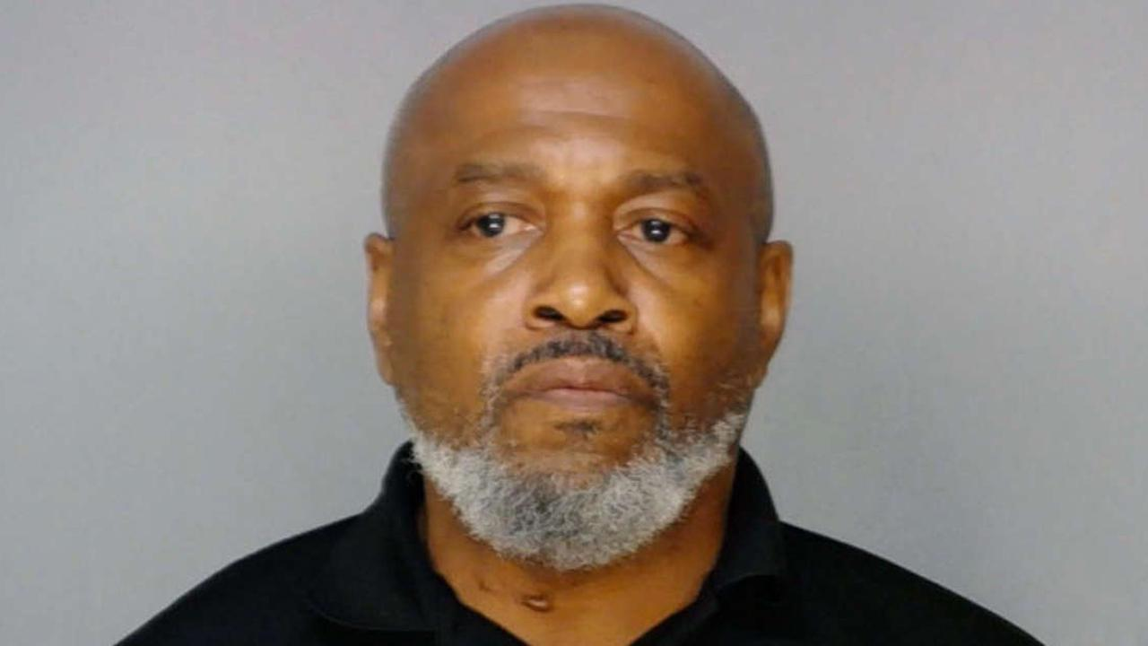 Former Georgia Public School Superintendent Charged With Murdering Wife Gets Released on Bond