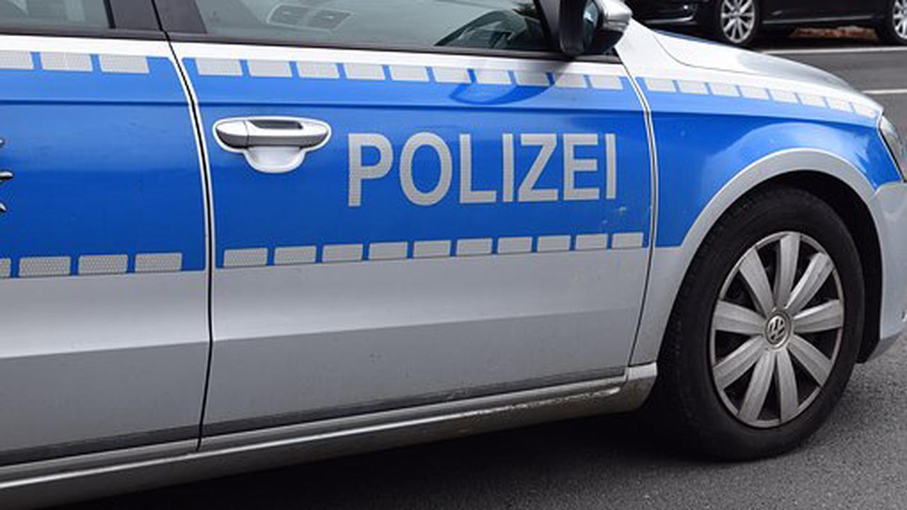 Oberthal: Rollerfahrer bei Unfall schwer verletzt