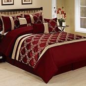 30 Home Dream Bedsheet Designs with Photos