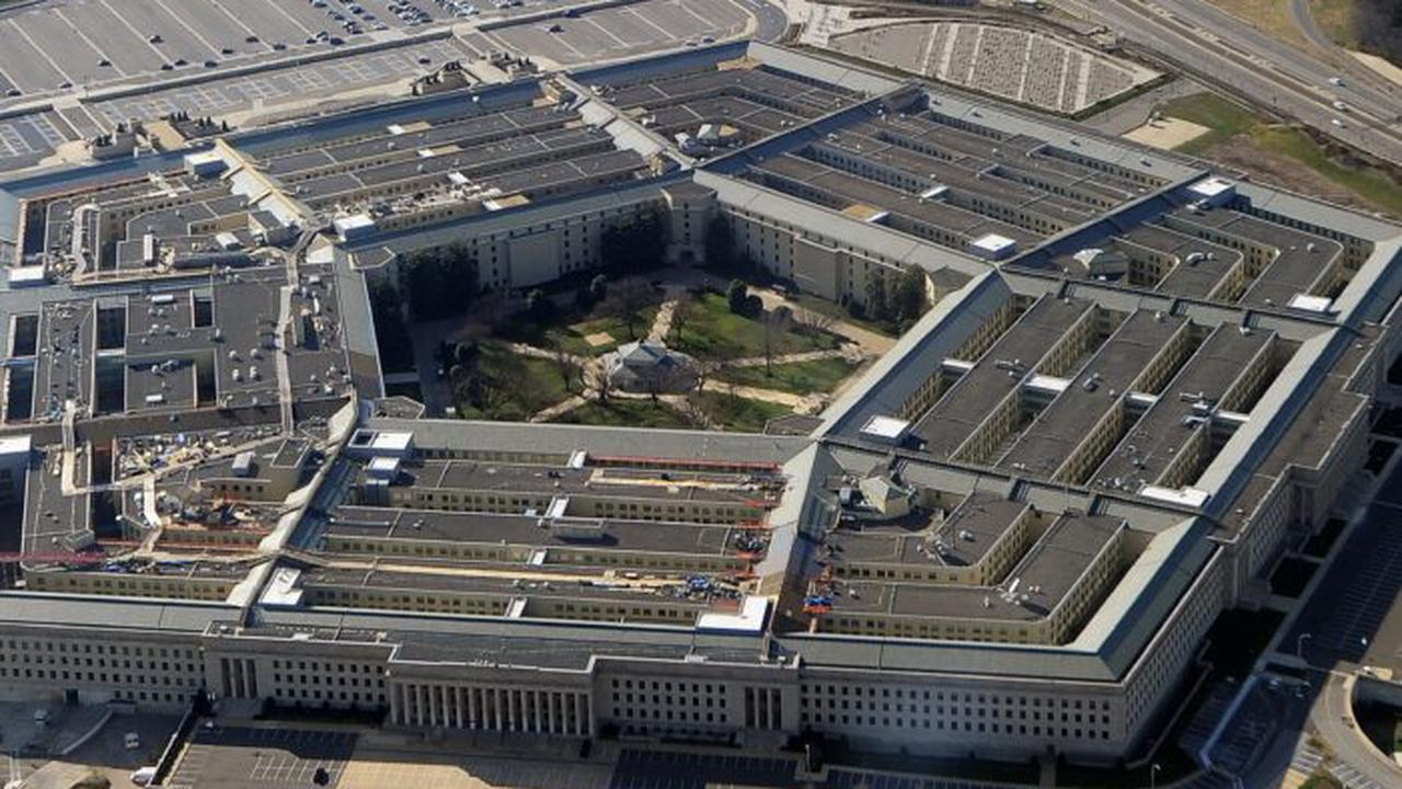 US Launches Retaliatory Airstrikes on Iran-Backed Militias in Syria
