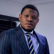 Adamu Garba says no difference between Kanu, Igboho, Shekau