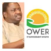 Goodnews for N-Power beneficiaries as Femi Adesina speaks on the stipend payment and disengagement