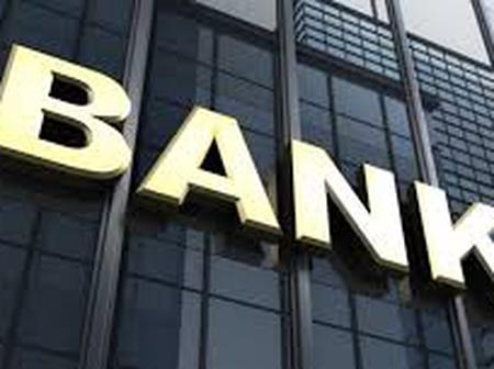 Useful Bank Codes in Nigeria You Probably Don't Know About