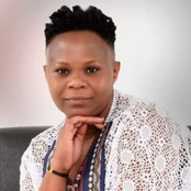 Police State That The Murder of KBC's Betty Barasa Was a Planned Assassination as New Details Emerge
