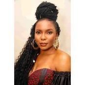 I dump my girlfriend to listen to your music, fan react after Yemi Alade posted this online